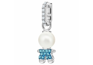 Pearl Charms manufacturer and supplier in China