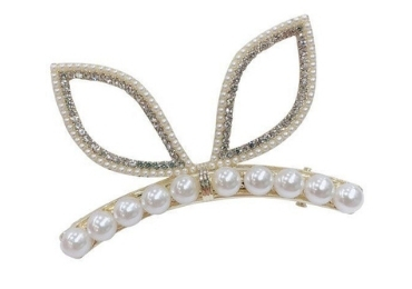 Pearl Hair Clip manufacturer and supplier in China