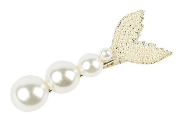 Pearl Hairpin manufacturer and supplier in China