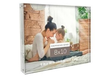 Personal Souvenir Photo Frame manufacturer and supplier in China