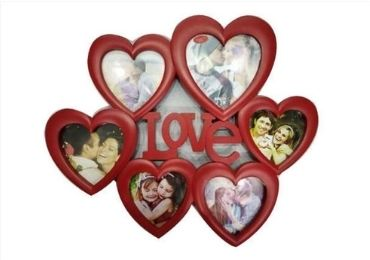 Personalized Souvenir Photo Frame manufacturer and supplier in China