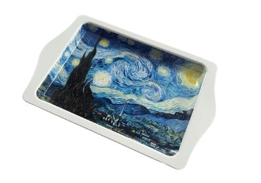 Personalized Souvenir Tray manufacturer and supplier in China