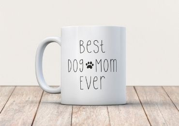 Pet Lover Gift Glass manufacturer and supplier in China