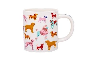 Pet Lover Gift Mug manufacturer and supplier in China