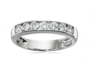 custom Ring wholesale manufacturer and supplier in China.