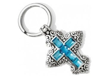 Siliver Souvenir Keychain manufacturer and supplier in China