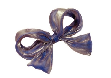 Silk Hairpin manufacturer and supplier in China