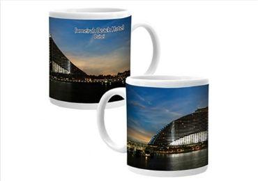 Souvenir Mug Wholesaler manufacturer and supplier in China