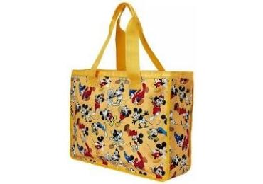Souvenir Non-woven Handbag manufacturer and supplier in China