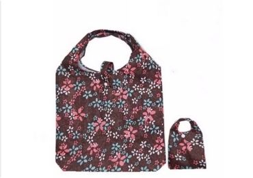 Souvenir Nylon Bag manufacturer and supplier in China