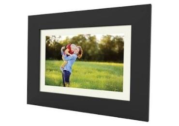 custom Souvenir Photo Frame Manufacturer in China