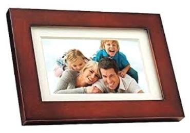 Souvenir Photo Frame Supplier in China
