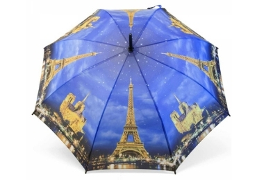 Souvenir Umbrella manufacturer and supplier in China