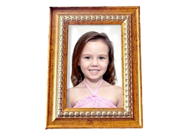 Souvenir Wood Photo Frame manufacturer and supplier in China