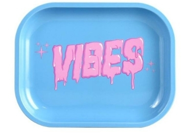 Square Souvenir Tray manufacturer and supplier in China