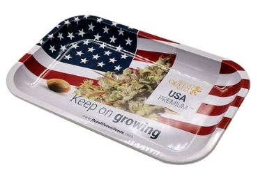United States Souvenir Tray manufacturer and supplier in China