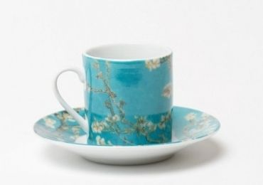 Van Gogh Gift Tableware manufacturer and supplier in China