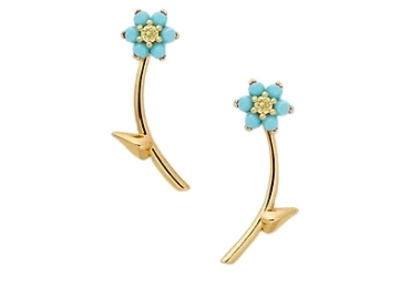 eBay Earring manufacturer and supplier in China