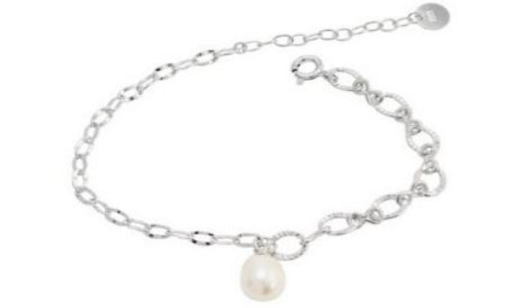 Necklace manufacturer and supplier in China
