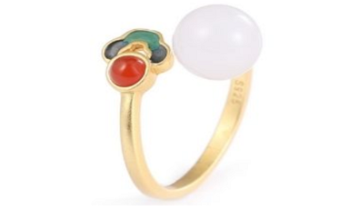 Ring manufacturer and supplier in China
