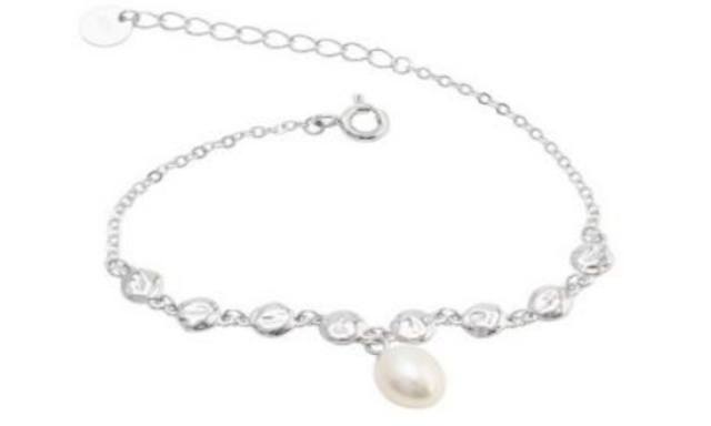Amazon Necklace manufacturer and supplier in China