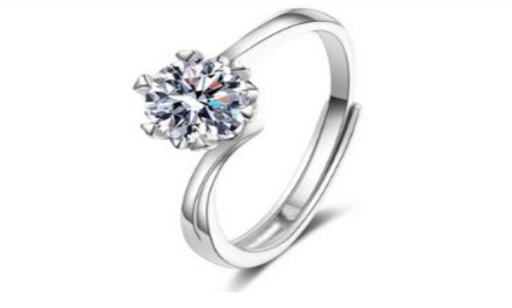 Collectible Ring manufacturer and supplier in China