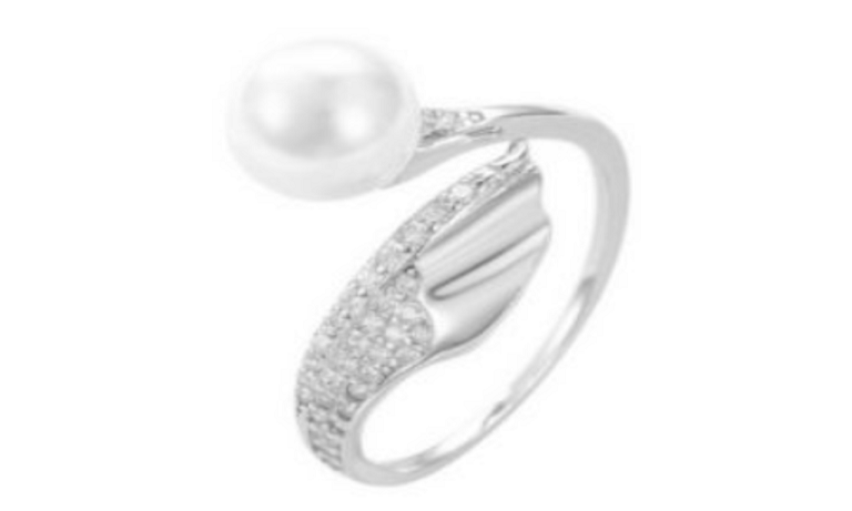 Etsy Ring manufacturer and supplier in China