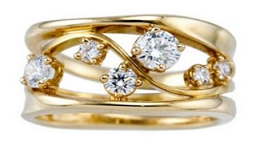Men Ring manufacturer and supplier in China