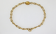 Chain Necklace manufacturer and supplier in China