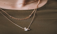 Matinee Necklace manufacturer and supplier in China
