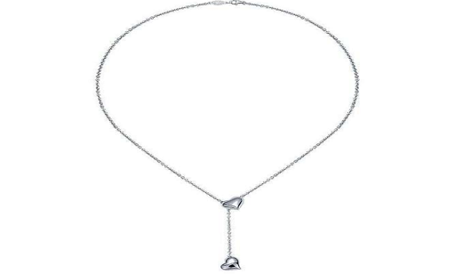 Lariat Necklace manufacturer and supplier in China
