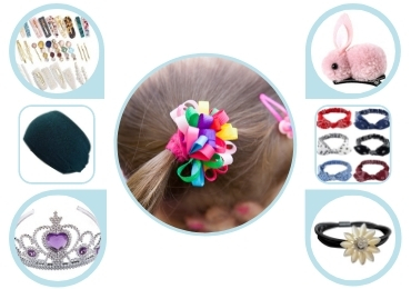 custom Accessories wholesale manufacturer and supplier in China