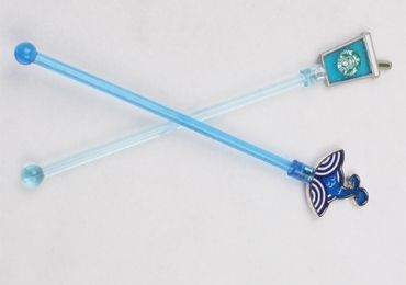 custom Acrylic Cocktail Stick wholesale manufacturer and supplier in China