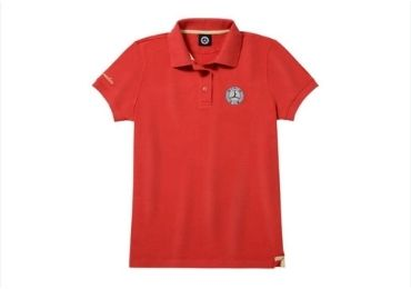 custom Advertising Shirts wholesale manufacturer and supplier in China