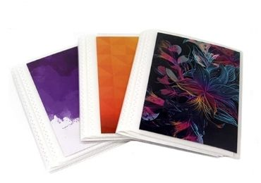 Amazon Souvenir Photo Book manufacturer and supplier in China
