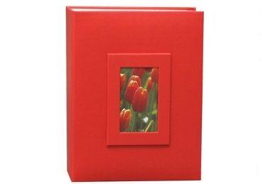 Amsterdam Souvenir Photo Album manufacturer and supplier in China