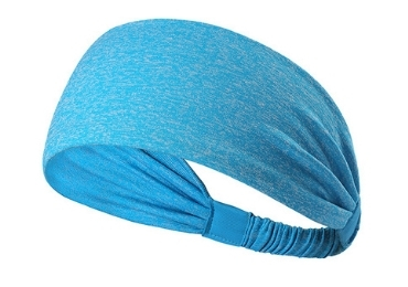 Bandeau Head Wraps manufacturer and supplier in China