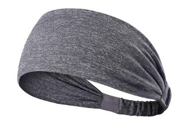 Bandeau Headband manufacturer and supplier in China