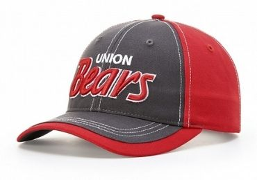 custom Baseball Hat wholesale manufacturer and supplier in China