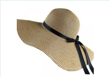 custom Beach Hat wholesale manufacturer and supplier in China