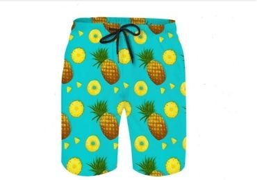 custom Beach Pants wholesale manufacturer and supplier in China