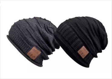 custom Beanie Hat wholesale manufacturer and supplier in China