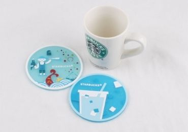custom Beverage Advertising Sets wholesale manufacturer and supplier in China