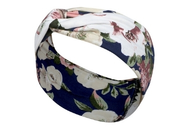 Boho Headband manufacturer and supplier in China