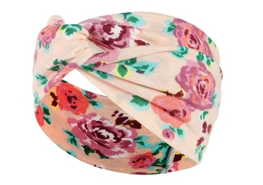 Boho-chic Headband manufacturer and supplier in China