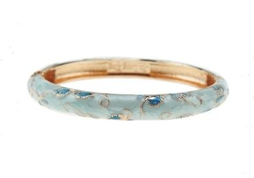 Bracelet Cloisonne Jewelry manufacturer and supplier in China