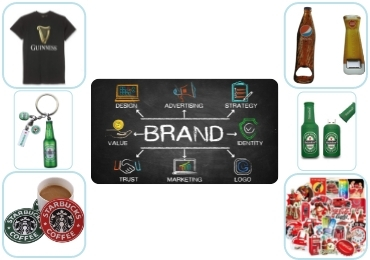 Brands Promotional Gifts manufacturer and supplier in China