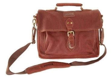 Business Bag manufacturer and supplier in China
