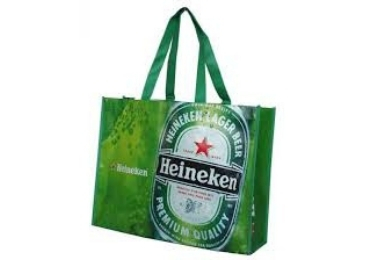 CMYK Printing Bag wholesale manufacturer and supplier in China