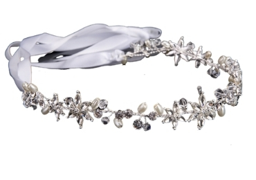 Charm Headband manufacturer and supplier in China